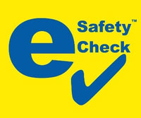 esafety check